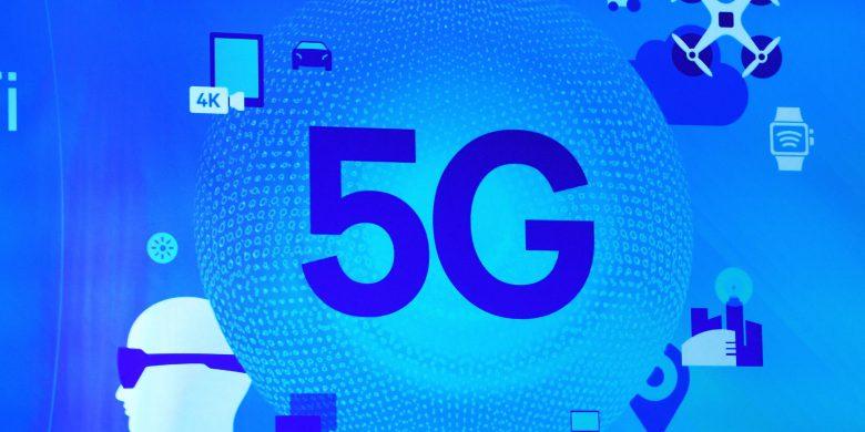 5G-image
