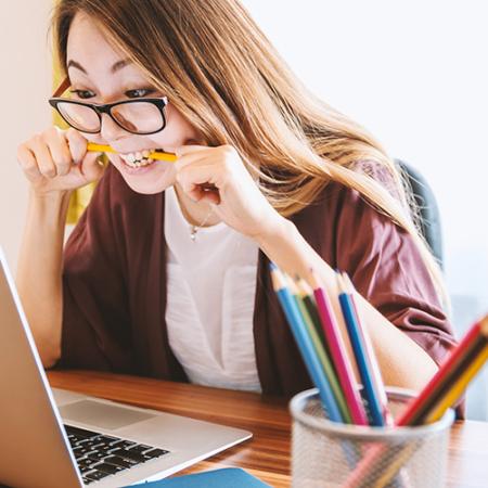 Choisir un MacBook adapté à ses études et à ses besoins