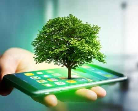 Le guide du smartphone écologique en 2021