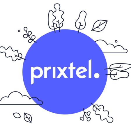 Prixtel : La nouvelle ère du forfait mobile