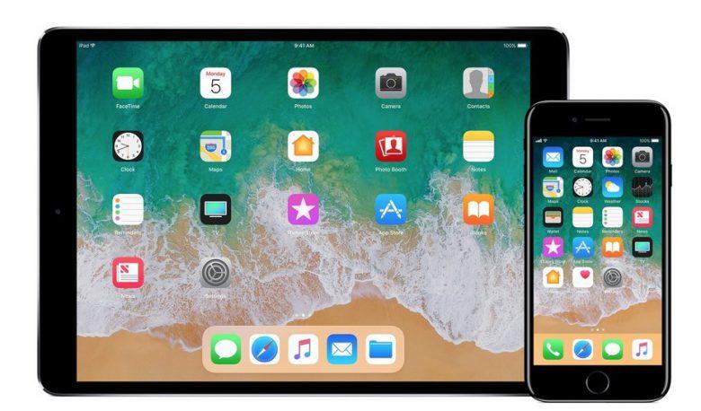 interface-ipad-iphone