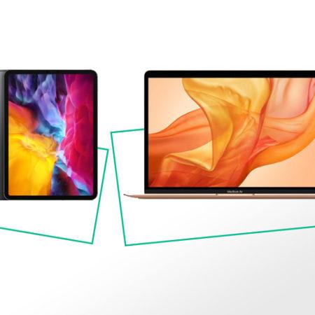Comment acheter son MacBook ou iPad moins cher ?