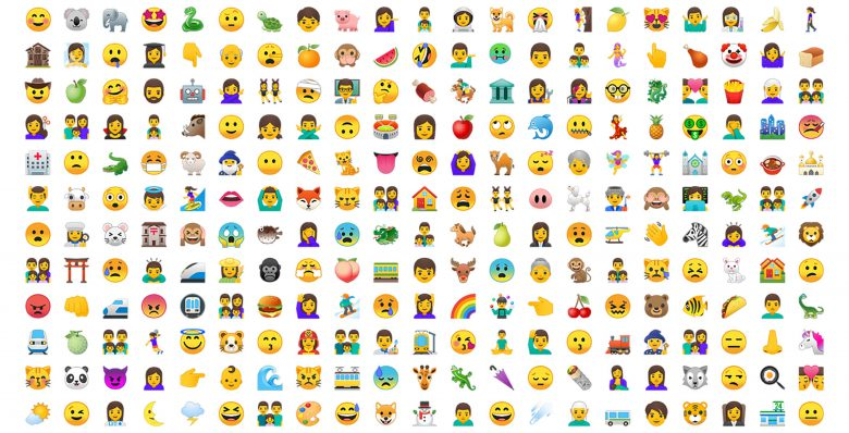 liste-emoji