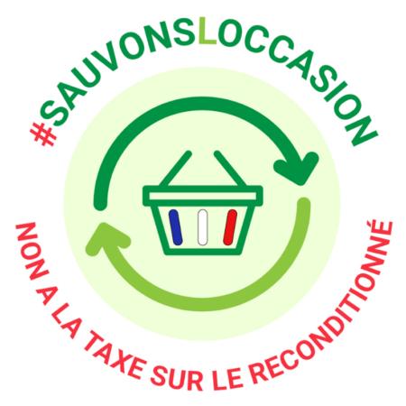 Redevance Copie Privée : une taxe dévastatrice pour le reconditionné français