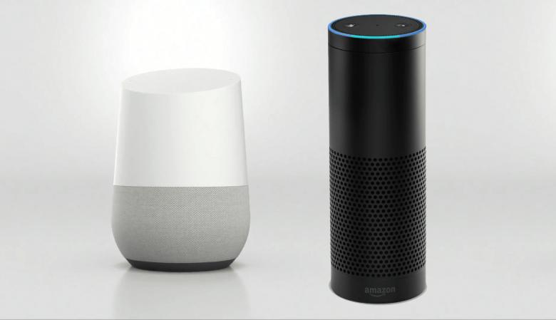 google-home-amazon_echo