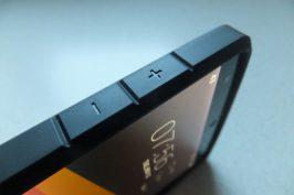 Nouveaux smartphones de Google : Pixel et Pixel XL