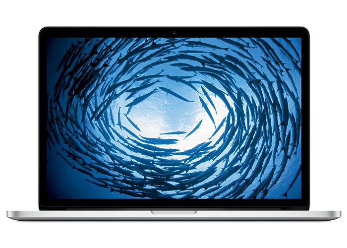 Guide d'achat : Quel MacBook choisir