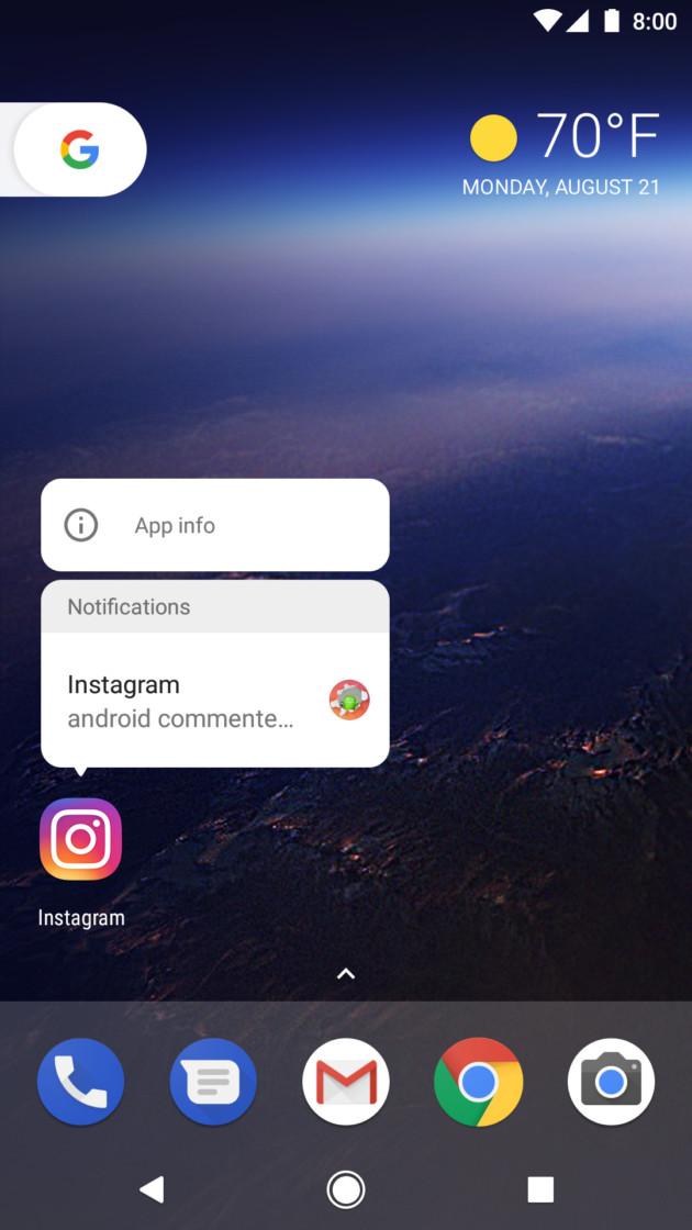 affichage-notification