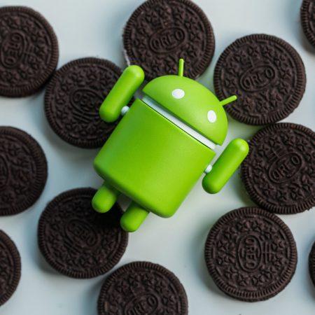 Les nouveautés apportées par Android 8.0 Oreo