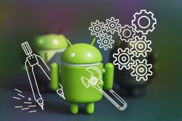 android-lent-que-faire