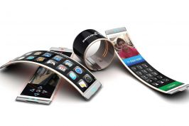 smartphone-futur