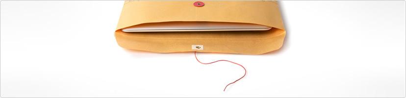 tous nos macbook air reconditionné sur e-recycle