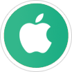 Nos macbook-pro-13 connectées vérifiées, testées et nettoyées