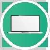 Nos macbook-pro-15 vérifiés, testés et nettoyés